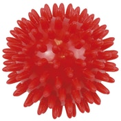 UFE Massage Ball 7cm