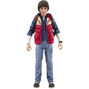 Will (Stranger Things) McFarlane Figurine