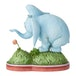 Horton Hears A Who Figurine - Image 2