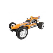 Team Associated Qualifier Series RC28 1:28 RC Race Buggy