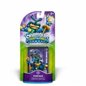 Ex-Display Dune Bug (Skylanders Swap Force) Magic Character Figure