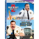 Paul Blart - Mall Cop 1 And 2 DVD
