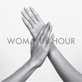 Woman's Hour - Dancing In The Dark Vinyl