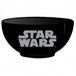 Stoneware Bowl - Star Wars (Darth Vader) - Image 2