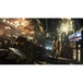 Deus Ex Mankind Divided Day One Edition PS4 Game - Image 6