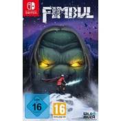 Fimbul Nintendo Switch Game