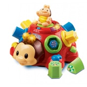 VTech Crazy Legs Learning Bug