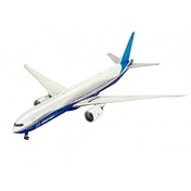 Boeing 777-300ER 1:144 Revell Model Kit