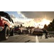 Wreckfest Deluxe Edition PS4 Game - Image 6