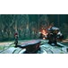 Darksiders III PC Game - Image 5