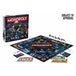 Halo Monopoly Collector's Edition Board Game - Image 2