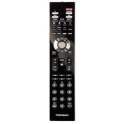 Thomson ROC4411 4in1 Universal Remote Control