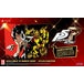 Persona 5 Royal Launch Edition PS4 Game - Image 2