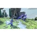 Portal Knights PS4 Game - Image 4