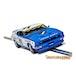 Ford XB Falcon Bathurst 1975 GossBartlet 1:32 Scalextric Classic Touring Car - Image 2
