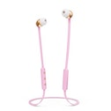 "Sudio ""Vasa BLÅ"" Bluetooth In-Ear Headphones, pink"