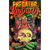 Predator: Kindred