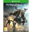 Titanfall 2 Xbox One Game