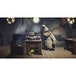 Little Nightmares Complete Edition PS4 Game - Image 3
