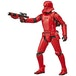 Sith Jet Trooper (Star Wars) The Black Series Action Figure - Image 2