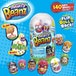 Mighty Beanz Slam Pack - Series 2 - Image 2
