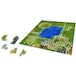 Cities Skylines The Board Game - Image 3