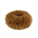 Coconut Cleaning Scourers - Pack of 2 | M&W - Image 5