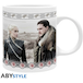 Game Of Thrones - My Queen Mug - Image 2