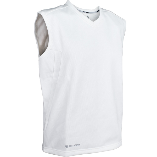 Kookaburra Pro Player Slipover Medium