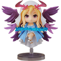 Lucifer (Monster Strike Nendoroid) Action Figure