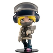 IQ (Six Collection) Chibi UbiCollectibles Figure