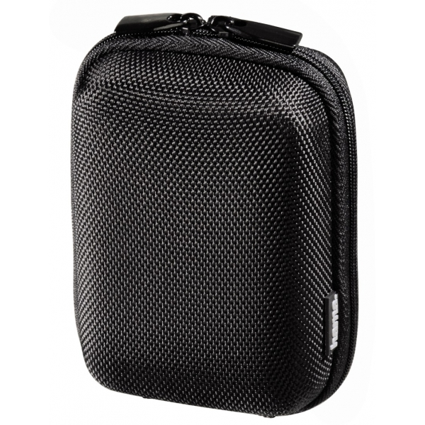 Image of Hama Hardcase Colour Style 60 L Camera Bag Black