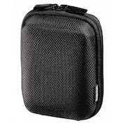 Hama Hardcase Colour Style 60 L Camera Bag Black