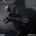 Black Panther (Black Panther Movie) One:12 Collective Action Figure - Image 6