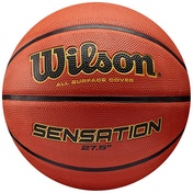 Wilson Sensation Basketball Size 5