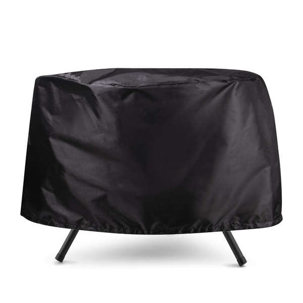 Fire Pit Cover   Pukkr