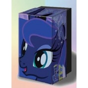 My Little Pony CCG Princess Luna Collectors Box