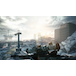 Sniper Ghost Warrior Contracts PS4 Game - Image 4