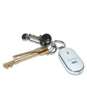 Thumbs Up! Whistle Key Finder