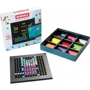 Bloxels Build Your Own Video Games