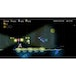 New Super Mario Bros Wii Game (Selects) - Image 3