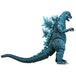 Godzilla (Classic Video Game Appearance) 12 Inch Head to Tail by Neca - Image 2