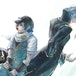 Lost Sphear PS4 Game - Image 3