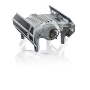Quadcopter Tie Fighter (Star Wars) Drone