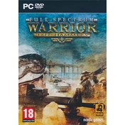 Full Spectrum Warrior Ten Hammers PC Game
