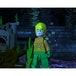 Lego Batman 2 DC Super Heroes Game PC - Image 8