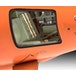 Bell X-1 First Supersonic 1:32 Revell Model Kit - Image 2
