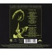 T. Rex - Electric Warrior CD - Image 2