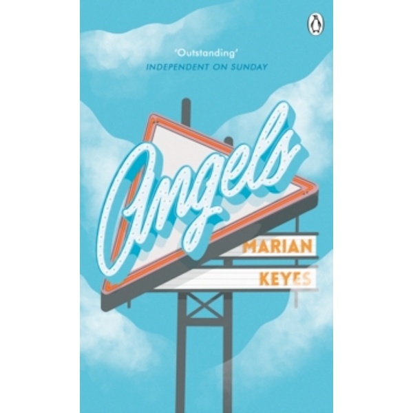 Angels : Penguin Picks
