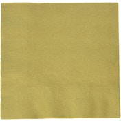 Amscan Lunch Napkins (Pack of 50)
